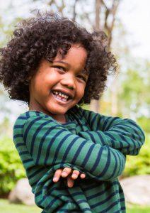 La garde d'enfants - MDSAP KIDS