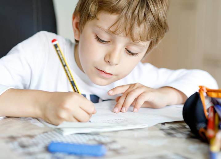 MDSAP Kids - La garde d'enfants de plus de trois ans