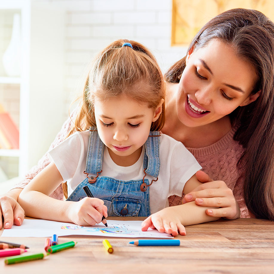 MDSAP Kids un service Flexible
